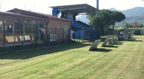 Raggiunto l'accordo fra il Pisa Sc e il Fornacette Casarosa per ospitare le partite casalinghe della Primavera e degli Allievi Nazionali al Piero Masoni