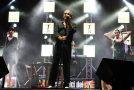 """BIENTINA: TUTTI PAZZI PER """"ADRIANO"""" – GRANDE SUCCESSO DELLA FESTA DELLA MISERICORDIA"""