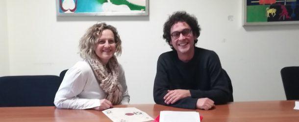 I Lorena e la Toscana Moderna. III edizione della Festa della Toscana