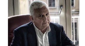 L'avvocato Brini rimane il candidato sindaco del centrodestra a Pontedera