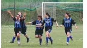 LIVORNO – PISA = 2 – 4 . Ma sono le Signore a imporsi nella Coppa Toscana di C