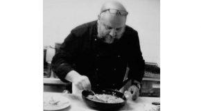 "Al pontile 102 di Marina di Pisa lo chef Gianluca Giannini inaugura una serie di appuntamenti culinari con ""panino gourmet"""