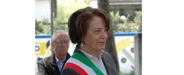 LUCIA CIAMPI E' IL NUOVO PRESIDENTE DELL'UNIONE VALDERA.