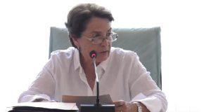 Quasi 400 famiglie dell'Unione Valdera beneficeranno del Bonus Acqua