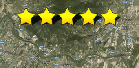 """M5S """"LUNGOMONTE PISANO"""": RIUNIONE QUESTA SERA A SAN GIOVANNI ALLA VENA (21:30, CIRCOLO ARCI """"LO STRADELLO"""")."""