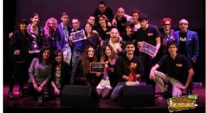 """CON IL NUOVISSIMO SITO INTERNET E LA PUBBLICAZIONE DEL BANDO PARTE UFFICIALMENTE """"IL MUSICALE"""" 2014."""