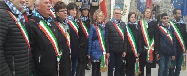 IL CONSIGLIO DELL'UNIONE VALDERA CHIEDE CHE I CAMPI DI STERMINIO DIVENTINO PATRIMONIO DELL'UNESCO