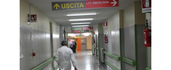 A PONTEDERA SCOPERTO UN CASO DI TBC: BAMBINO DI 9 ANNI RICOVERATO AL MEYER DI FIRENZE.