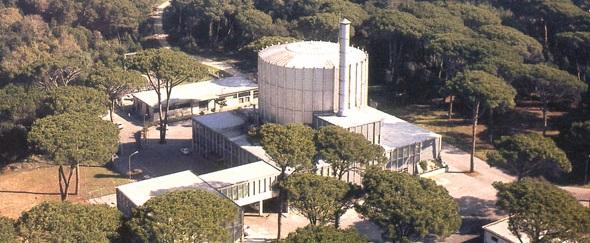 """LE SCORIE DEL REATTORE NUCLEARE DI PISA PREOCCUPANO ANCORA: """"OCCORRONO CONTROLLI PIU' STRINGENTI"""""""