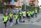 Dal 21 al 30 settembre riaprono le iscrizioni ai servizi scolastici in tutti i comuni dell'Unione Valdera