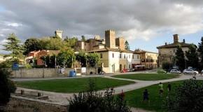 Aprile ricco di eventi: week-end fra mostre, Mercatino, teatro e visite guidate