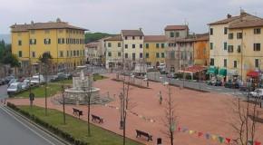 LA PERFORMANCE DI BIENTINA CONTINUA A FAR PARLARE DI SE': UNICA PISANA IN CLASSIFICA (5 IN TOSCANA, NESSUN'ALTRA AL DI FUORI DELL'ITALIA SETTENTRIONALE…)