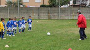 I PROGETTI DELL' FC FORNACETTE CON LA NUOVA DIRIGENZA
