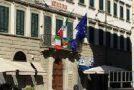 Nuovi di orari di apertura e prenotazione appuntamenti negli uffici comunali di Pontedera