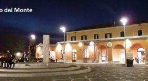 Pontedera sotto assedio: ecco le proposte del centro-destra