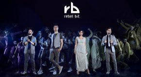 Rebel Bit: un workshop vocale e concerto a Pisa – Domenica 23 febbraio all'ExWide