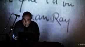 THEO TEARDO CERCA 40 MUSICISTI PER IL CONCERTO DEL 7 LUGLIO A SAN GIMIGNANO