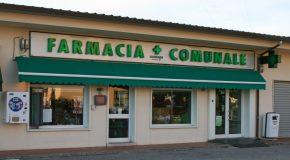 SELEZIONE PER L'AMMINISTRATORE UNICO DI SOGEFARM S.p.A., GESTORE DELLE FARMACIE COMUNALI DEL COMUNE DI CASCINA