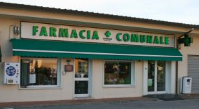 Bilancio 2019 delle farmacie comunali. Aumentano servizi e utile netto