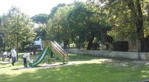 VICOPISANO – PIANO PER LA TELEFONIA 2013 – RIUNIONE PUBBLICA A SAN GIOVANNI