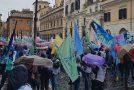 Sciopero infermieri, adesioni fino all'80% in Toscana -Sale operatorie aperte solo per le emergenze