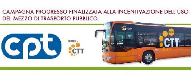 Accordo tra CTT Nord e Teatro Persio Flacco di Volterra