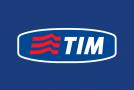 TIM: RISARCIMENTO DA 2.800 EURO PER UNA AZIENDA