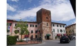 BILANCIO 2016 DEL COMUNE DI BIENTINA. TRE NOVITA' IN ARRIVO PENSATE PER IL SOCIALE…