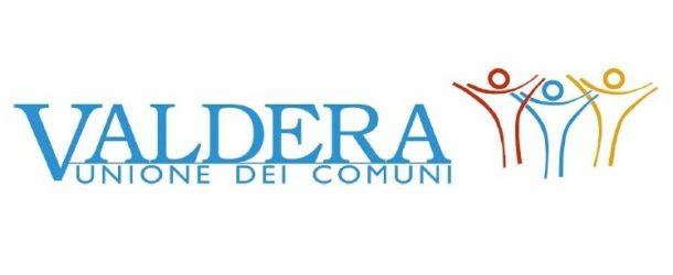 Il 6 settembre terminano le iscrizioni ai servizi scolastici dell'Unione Valdera per l'anno 2020/2021
