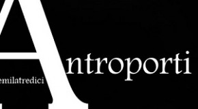 """ANTROPORTI FESTIVAL PRESENTA: TEATRO TRABAGAI IN """"AMBULANTI"""" – VICOPISANO PIAZZA CAVALCA, 25 LUGLIO ORE 21:30, INGRESSO LIBERO"""