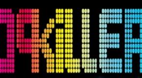 IL SAN VALENTINO DEL BLITZ ALL'INSEGNA DEL POP. VENERDI' 14 FEBBRAIO CON I POPKILLERS !!!