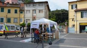 STASERA A SAN GIOVANNI – CIRCOLO ARCI LO STRADELLO – RIUNIONE M5S LUNGOMONTE PISANO (21:30).