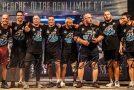 Euro IronmanLugnano 2018 – 20 e 21 Luglio 2018 dalle 21.30 in piazza a Lugnano, Vicopisano (PI)