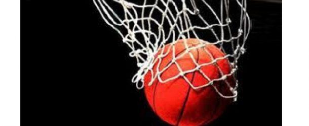 """Il """"Basket Vicopisano"""" invita tutti all'Ortaccio per fare canestro"""