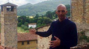 SUPERATI I 30.000 €URO PER IL RECUPERO DELLA TORRE DELL'OROLOGIO A VICOPISANO