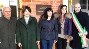 MEMORIAL VLADISLOVIC' – SABATO 4 UNA GRANDE GIORNATA DI SPORT A VICOPISANO