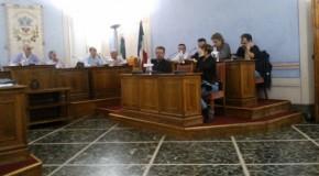 """ARGOMENTI PARTICOLARMENTE """"CALDI"""" NEI CONSIGLI COMUNALI DI VICOPISANO (24 E 27 GIUGNO)"""
