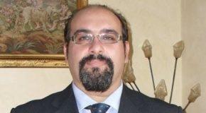 CALCINAIA E FORNACETTE HANNO IL NUOVO DIRIGENTE SCOLASTICO