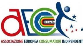 CLONAZIONE DELLA CARTA POSTEPAY, POSTE ITALIANE CONDANNATE A RISARCIRE UN CLIENTE GRAZIE ALL'INTERVENTO DI A.E.C.I.