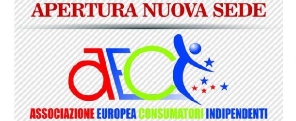 Allo studio delle convenzioni con le associazioni del territorio per accedere allo sportello del consumatore di Cascina