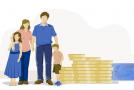 Un altro obiettivo raggiunto da A.E.C.I.: la restituzione di oltre 10.500,00 €uro per un premio assicurativo