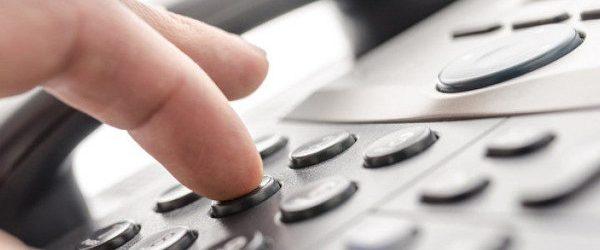Telefonia: come presentare un reclamo