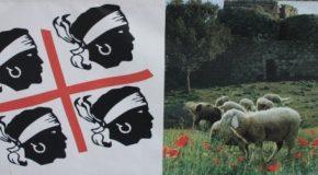 MALLOREDDUS, PANE CARASAU, PORCHEDDU ALLE QUATTRO STRADE DI BIENTINA