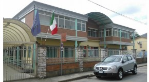IN ARRIVO CONTRIBUTI DA REGIONE E M.I.U.R. PER LA SCUOLA DI CASCINE.