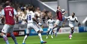 "TORNEO ""FIFA 13"". CASCINE DI BUTI, EX CINEMA VITTORIA"