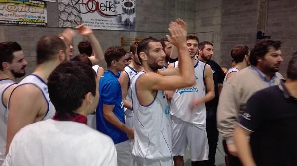 calcinaiabasket23ottobre-2
