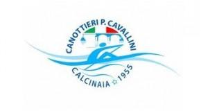 """CENA DI AUTOFINANZIAMENTO """"CANOTTIERI CAVALLINI"""". DOVE, QUANDO, PERCHE'"""