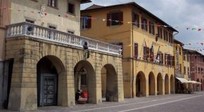 CASCINA, TRE COMUNICATI DI SERVIZIO DELL'AMMINISTRAZIONE COMUNALE.