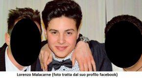 """L'ANNO SCOLASTICO DEL """"RUSSOLI"""" DI CASCINA INIZIA ALL'INSEGNA DELLA COMMOZIONE"""