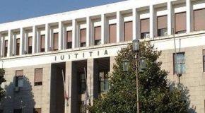 EX ASSESSORE DI CASCINA CONDANNATO IN PRIMO GRADO. 3 ANNI E 6 MESI A ROBERTO LORENZI (PDCI)